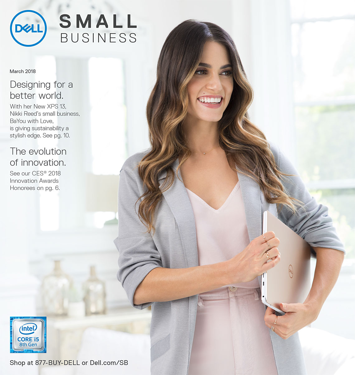 230005_us_cs_sb_sb_fy19q1w05_cat_mar-sb-cons-v1_32pg_fa_HR_NikkiReed-1
